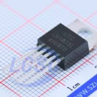 Utc unisonic tech lm1875l ta5 lm1875 amplificador, amplificador de áudio, amplificador de potência, áudio, circuitos, lm, lm1875, lm1875t, potência, pre amplificador som ambiente, pré-amplificadores lm1875 amplificador de potência estéreo com pré lm1875t