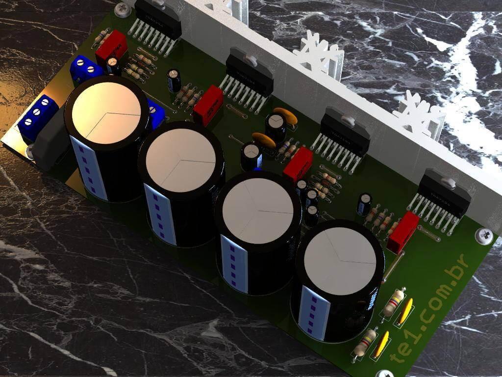 brutus-amplificador-potencia-audio-tda7294