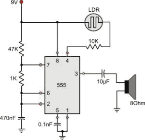 circuits 555 eagle Tutorial desenho de PCB com software Eagle Parte 2 : Desenho dos esquemas Vídeos Tutoriais placa de circuito impresso eagle circuito impresso Eagle Dicas Desenho de esquemas Desenho circuito impresso