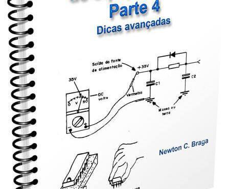 Download curso de reparação - parte 4 - dicas avançadas