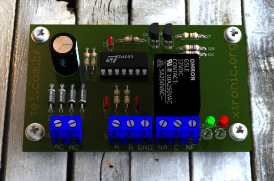 circuito-controle-automatico-bomba-agua