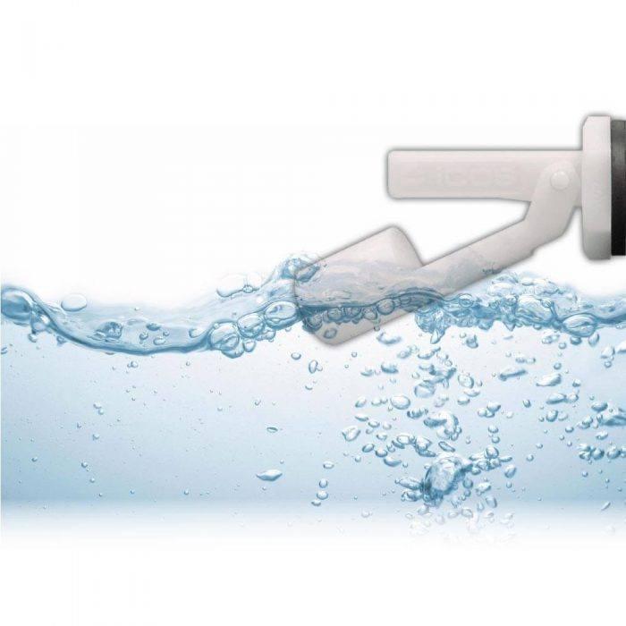Sensor-de-nivel-de-agua-vertical