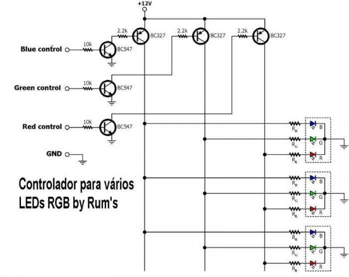 controlador-led-rgb-esquema-2