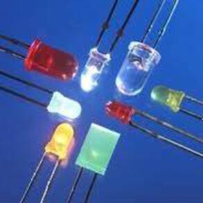 LEDs : O que você precisa saber