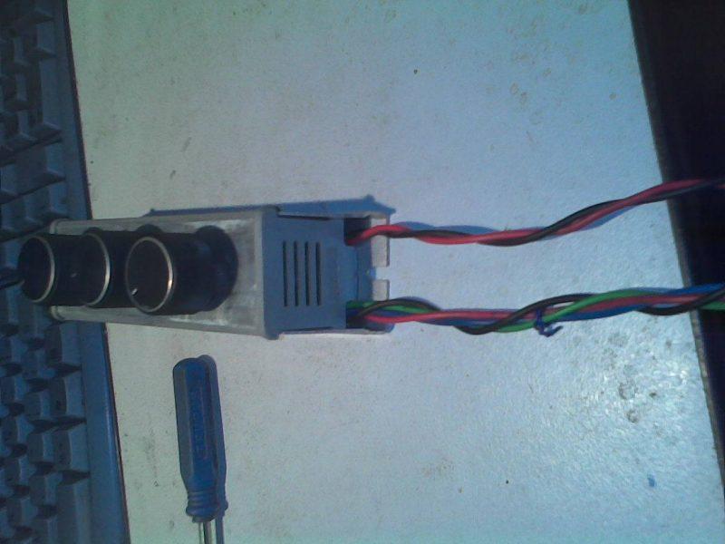 Esquema Dimmer Led Rgb 3 Watts Pronto E Funcionando