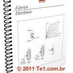 Download apostila completa sobre eletrônica e eletricidade básica do curso de eletrônica do SENAI