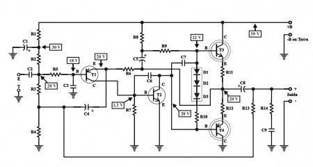 Crutchfield Wiring Diagram on pioneer wiring diagrams for car audio