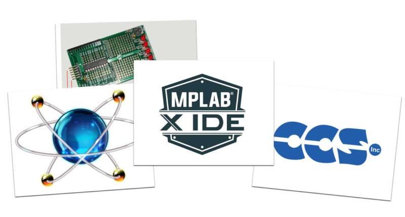 Download Tutorial De Utilização Dos Programas Proteus, Pic C, Mplab E Pickit 2 By Dente Azul Tecnologia
