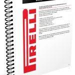 Download apostila Tabelas de dimensionamento de condutores elétricos - By Pirelli