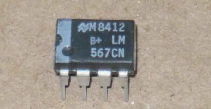 lm567-ne555