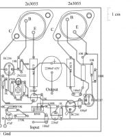 2n3055_power_amplifier_pcb_componentes_147