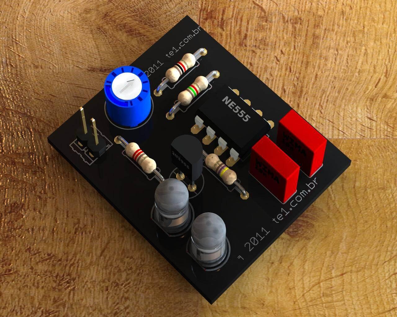 circuito_bloqueador_controle_remoto_tv