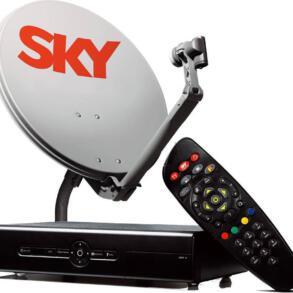 Review sobre Sky Livre – Compensa adquirir? Como funciona?