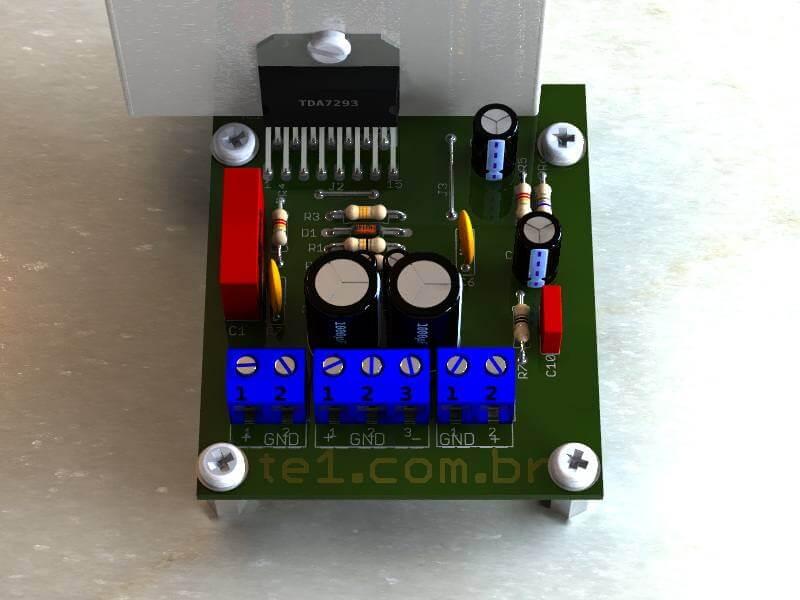 tda7293-amplificador-pcb-potencia
