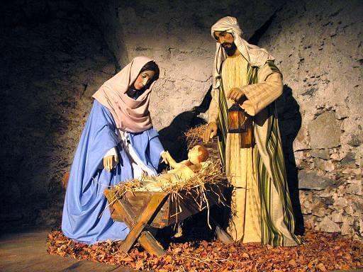 Feliz natal e prosperidade em 2012