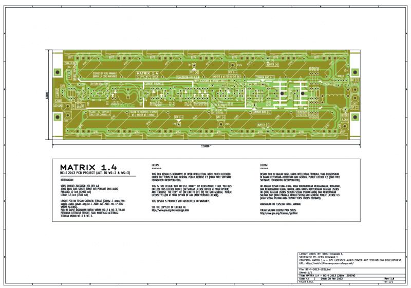 Matrix-1500-W-Rms-Amplificador