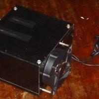 Tda2050-tl071-ampliifcador-potenia-estereo (1)