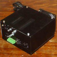 Tda2050-tl071-ampliifcador-potenia-estereo (2)