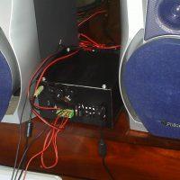 Tda2050-tl071-ampliifcador-potenia-estereo (3)
