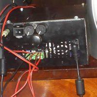 Tda2050-tl071-ampliifcador-potenia-estereo (4)