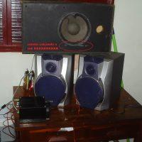Tda2050-tl071-ampliifcador-potenia-estereo (5)