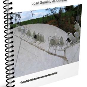 Download dos arquivos do tutorial de como fazer Antena Parabólica Caseira