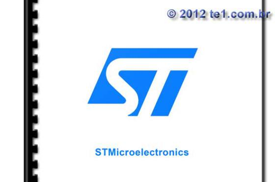 Download PDF - Equivalência de transistor Bipolar ST Microelectronics