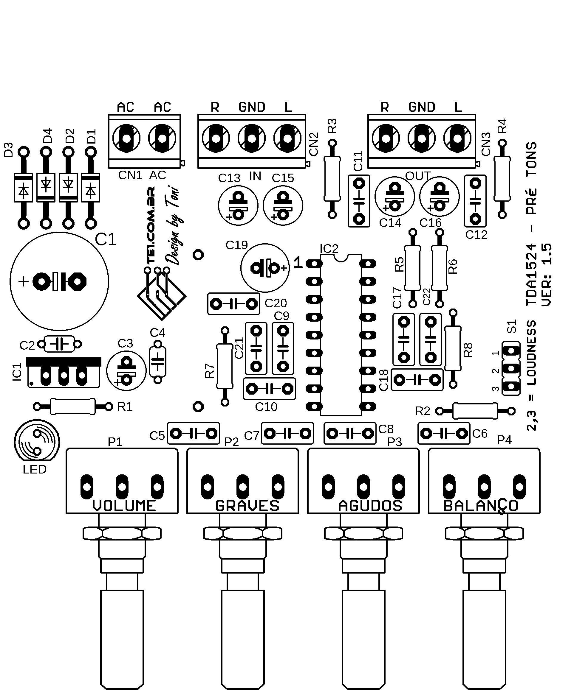 Cat C13 Belt Diagram together with 3ah26 Serpentine Belt Diagram likewise Guitar Chord Chart 2015 moreover Crosman Pellet Gun Parts Diagram additionally 2015 0214 032. on c11