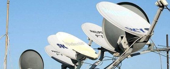 Reaproveitar-mini-antena-parabolica-banda-ku-60cm