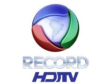 recordHD satelite c2 dvb S2 assistir Record HD no satélite C3 com sinal aberto (FTA) apontamento. tv digital parabólica Notícias dicas como ligar uma antena parabolica Dicas