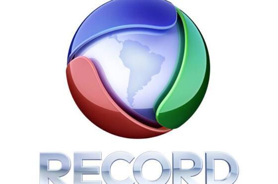 record_700x525