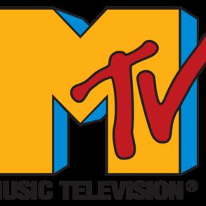 Como sintonizar a MTV em uma antena parabólica analógica