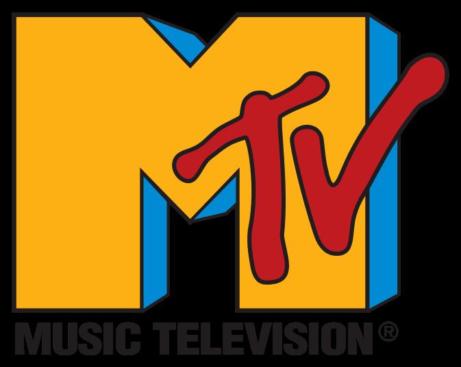 MTV está fora do ar nas parabólicas e no lugar entra o canal BRZ