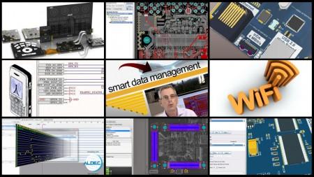 AD10 fpga pcb software Altium designer download 450x253 Download Altium Designer 10   AD10   Software EDA Software de eletrônica Simulador Download Desenho de esquemas Desenho circuito impresso