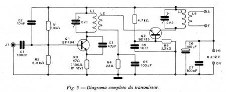 Esquema-450x184.jpg