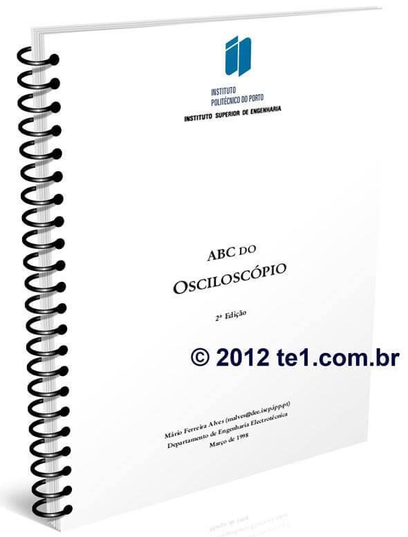 apostila_abc_osciloscopio_curso