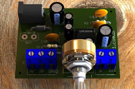 teste-audio-lm386-seguidor-sinal