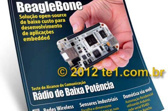 Baixat_revista_saber_eletronica_462_pdf