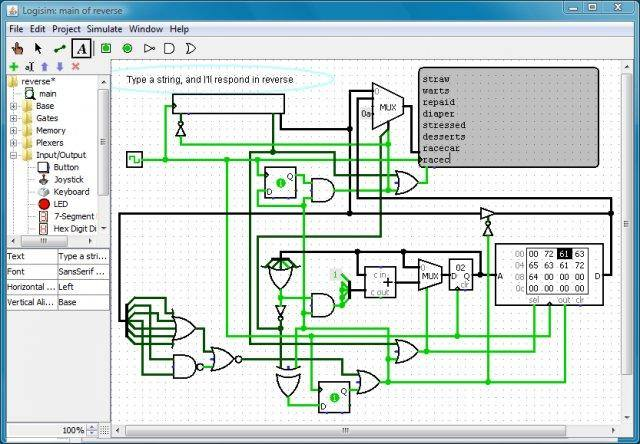 Max232ic And Interfacing Needs furthermore Industrial Programmable Logic Controllers Plcs also Xilinx CPLD Board together with NDA0Ni12Y28tc2NoZW1hdGlj as well . on logic circuit diagram