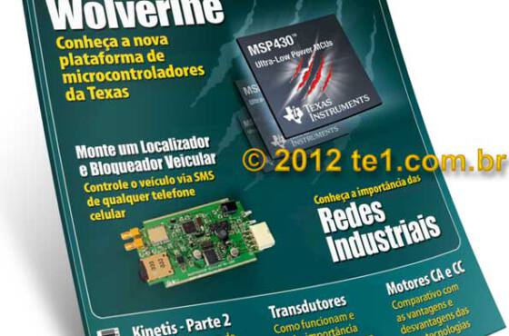 Download revista saber eletrônica 461 em pdf - monte um localizador e bloqueador veicular via sms, tipos de antenas e suas propriedades