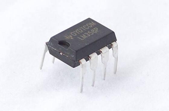 IC-LM358_LRG