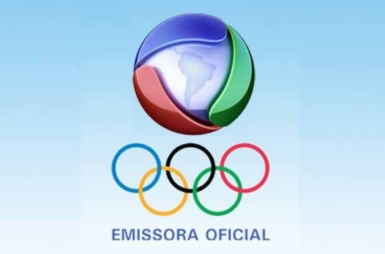 Record-Olimpiadas_HD_c2_parabolica
