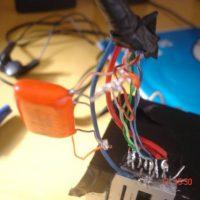 Amplificador_Automotivo_Tda8560-2