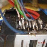 Amplificador_Automotivo_Tda8560