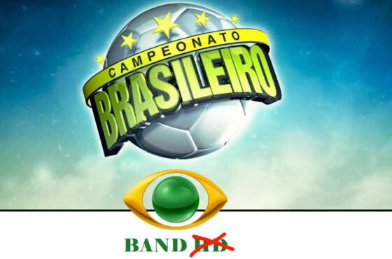 Band_hd_tv_star_one_c2_brasilierao_2012