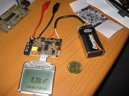 lm_meter_pic_display_nokia_PIC16F876A