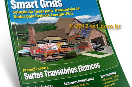 revista_saber_eletronica_463_download_pdf