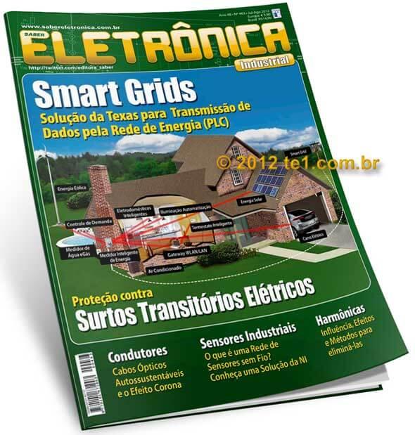 revista_saber_eletronica_463_download_pdf