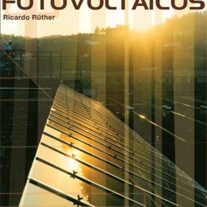 Download livro em pdf – edifícios solares fotovoltaicos