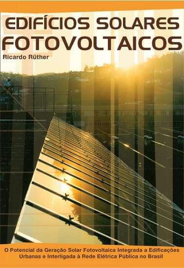 livro-edificios-solares-fotovoltaicos_pdf